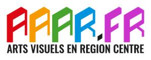 logo_aaar_couleur_fond_blanc_440