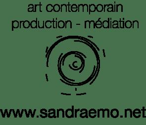 sandraemo_net_logo